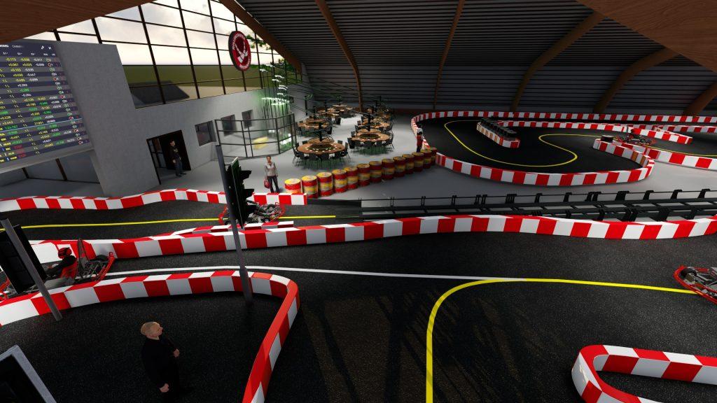 KartCoaster_Variante_Aussenstrecke_02