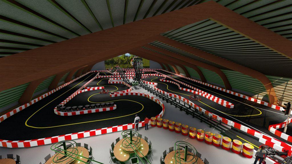 KartCoaster_Variante_Aussenstrecke_08