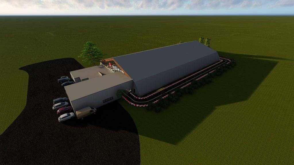 KartCoaster_Variante_Aussenstrecke_09