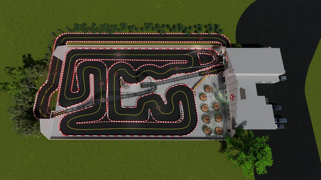 KartCoaster_Variante_Aussenstrecke_ohne _Dach_13